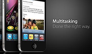 「iPhone 4」販売台数が170万台を突破