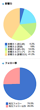 2010-07-16_1513.png