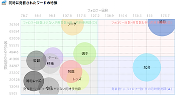 2010-07-16_1516.png