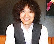 2010-07-20_1208.png