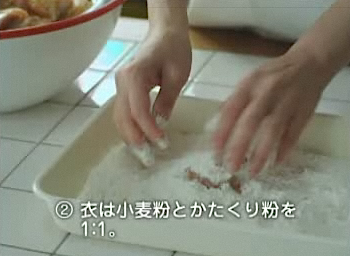 2010-08-04_0939.png