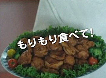 2010-08-04_0941.png