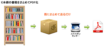 2010-08-08_2029.png
