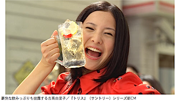 2010-09-17_1359.png
