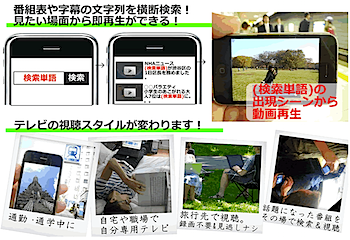2010-09-21_1022.png