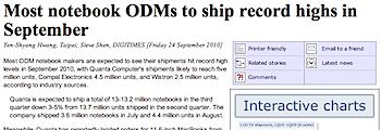 いよいよMacBook Air 11.6インチが生産開始か?