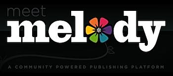 Movable Typeのオープンソース版「Melody」はWordPressに似ている?