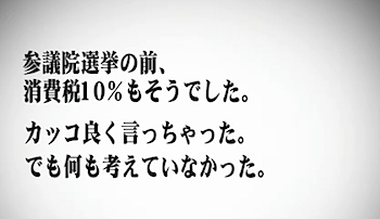 2010-11-15_0944.png