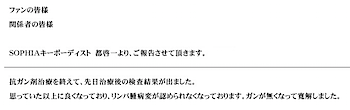 2010-11-15_1605.png