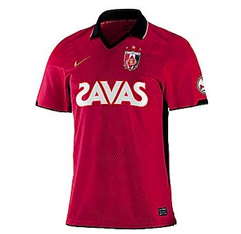 浦和レッズ、2011シーズンのユニフォーム