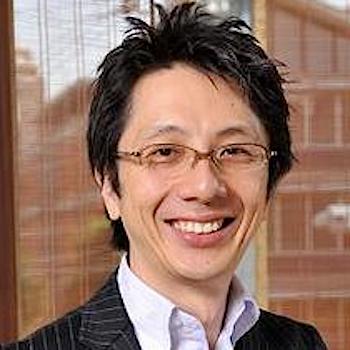 @hitoshi(豚組)が「外食アワード 2010」受賞!!!