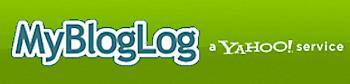 「MyBloglog」サービス終了へ