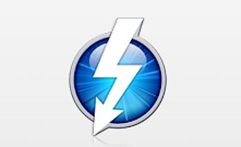 MacBook Proで採用された「Thunderbolt」とは?