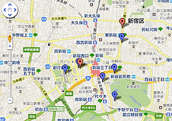 2011-03-11_2036.png