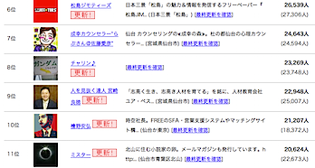 2011-03-12_0809.png