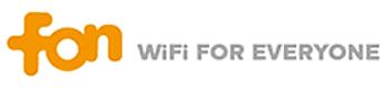livedoor Wireless/FON、アクセスポイントを無料開放