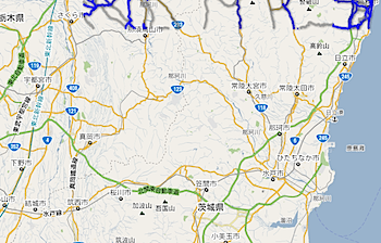 2011-03-16_1417.png