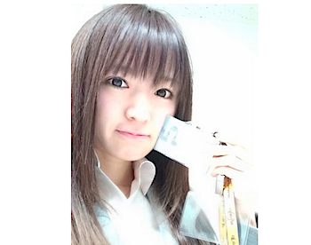 2011-04-22_1205.png