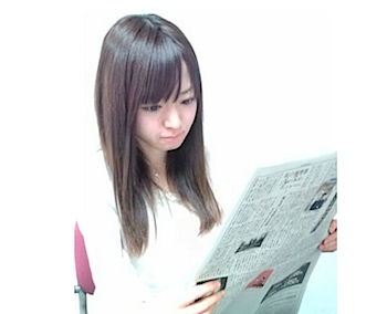 2011-04-22_1206.png