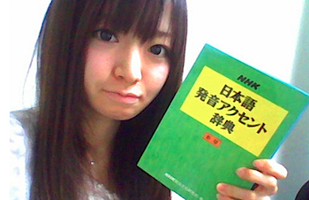 2011-04-22_1207.png