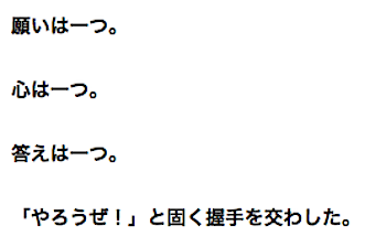 2011-04-28_1036.png