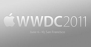 2011年のApple Design Award受賞アプリがWWDCで発表