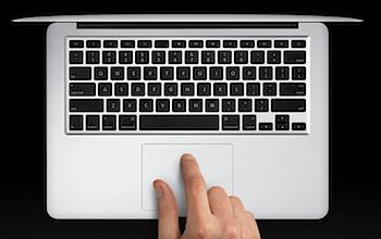 新しい「MacBook Air」は6月15日に発売!?