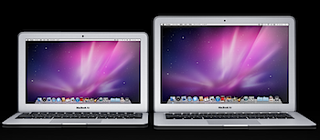 新しい「MacBook Air」6月末に発売へ