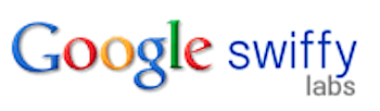 Google、FlashをHTML5に変換するツール「Swiffy」