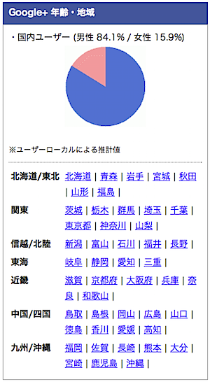 2011-07-26_1746.png