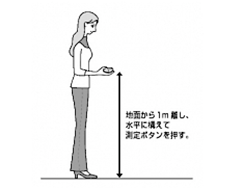 2011-07-27_0900.png
