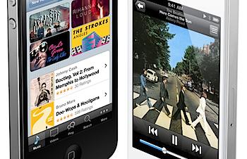 新しい「iPhone」の登場は10月か?