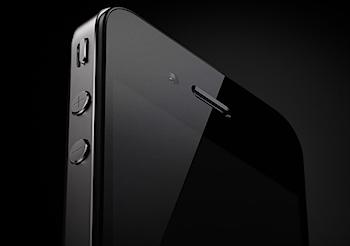 「iPhone 5」カナダでは10月1日にリリースか?