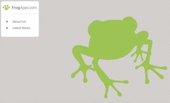 サイバーエージェント子会社「FrogApps」へ出資