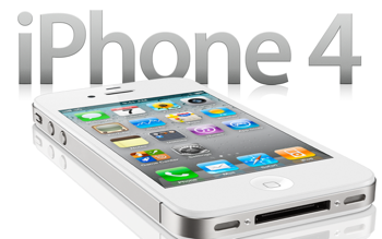 Apple社員、飲み屋でまた発表前のiPhoneを紛失!?