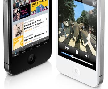 専門家が予想する「iPhone 5」のスペックとは?