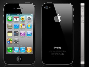 KDDI社長「iPhone 5の販売に関してはノーコメントで」