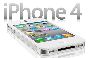 「iPhone 4」販売にブレーキがかかる