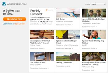 WordPressのアクセス解析を便利にするプラグインとeコマースするためのプラグイン