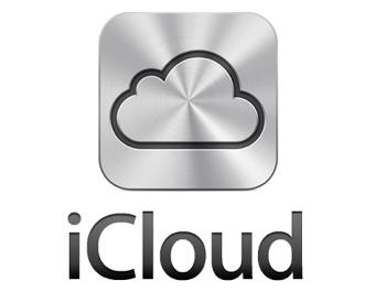 【iOS 5】iPhoneで「iCloud」を試す(容量不足を解消する方法)