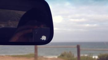 「iPhone 4S」で撮影した超イイ感じの動画