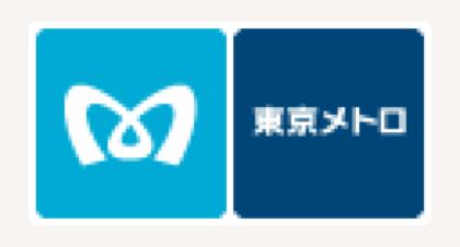 東京メトロと都営地下鉄、2012年中に全線車内で携帯電話使用可能に
