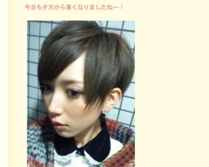 神コレモデルオーディション・グランプリ、光宗薫(みつむねかおる)がAKB48研究生に