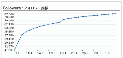 2012 01 04 0900 1