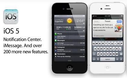 Verizonで販売された770万台のスマートフォンのうち420万台はiPhoneだった