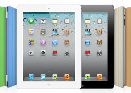 「iPad 3」3月第1週に発表か?