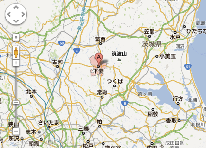 日本で一番ネットが高速なのは「下妻」そして「浦和」が世界第7位に!