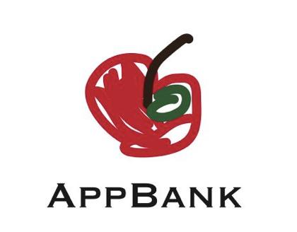 「AppBank株式会社」&「AppBankGames株式会社」誕生