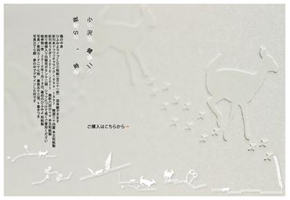 小沢健二「我ら、時」ひふみよライブCD&新刊本etc.