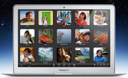 Apple、1年に1度のペースで新たなOSをリリースしていく姿勢を明確に